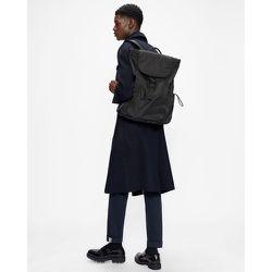 Satin Nylon Backpack - Ted Baker - Modalova