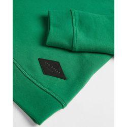 Sweat-shirt Color Block - Ted Baker - Modalova