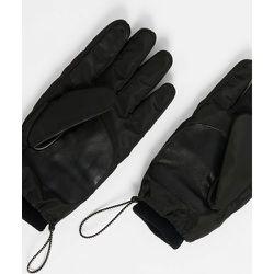 Padded Nylon Gloves - Ted Baker - Modalova