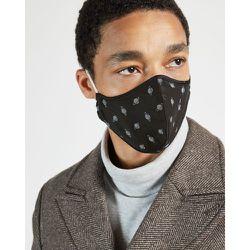 Masque Réversible - Ted Baker - Modalova
