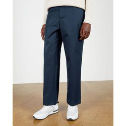 Pantalon Plissé À L'avant - Ted Baker - Modalova