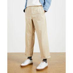 Pantalon Style Utility - Ted Baker - Modalova