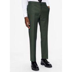 Slim Fit Suit Trouser - Ted Baker - Modalova