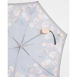Petit Parapluie Imprimé Decadence - Ted Baker - Modalova