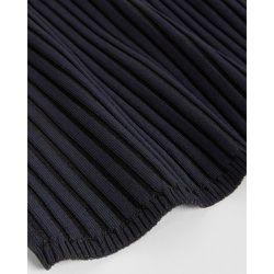 Loungewear Scoop Neck Vest - Ted Baker - Modalova