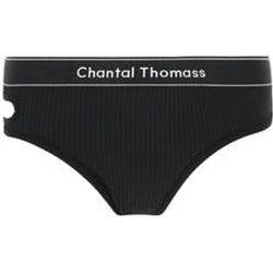 Shorty string Honoré - CHANTAL THOMASS - Modalova