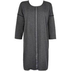 ANTIGEL robe tunique Coach Moi - ANTIGEL - Modalova