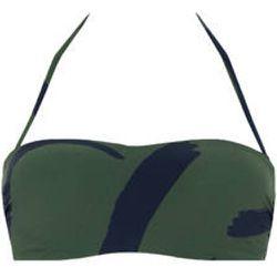 Haut de maillot de bain bandeau New Wave - Seafolly - Modalova