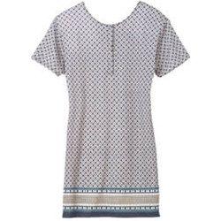 Chemise de nuit Favourites Ornament - CALIDA - Modalova