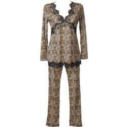 VALERY pyjama Manhattan - Valery - Modalova