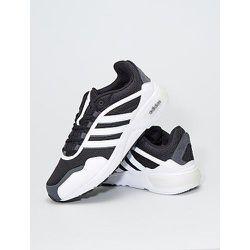 Baskets 'adidas 9TIS Runner' - Adidas - Modalova