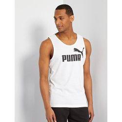 Débardeur 'Puma' - Puma - Modalova