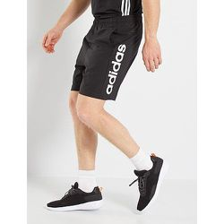 Short woven 'adidas' - Adidas - Modalova