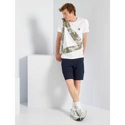 T-shirt 'Produkt' éco-conçu - Produkt - Modalova