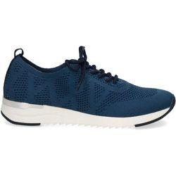 Sneakers Caprice - Caprice - Modalova