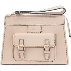 Hand bag , , Taille: Onesize - Chloé - Modalova