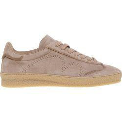 Sneakers , unisex, Taille: 41 1/2 - Barracuda - Modalova