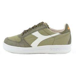 Sneakers B.Elite C S 171397 C6339 - Diadora - Modalova