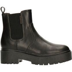Lace-up boot Bullboxer - Bullboxer - Modalova