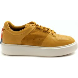 Sneakers , , Taille: 37 - Barracuda - Modalova