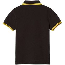 Chemise polo Fred Perry - Fred Perry - Modalova