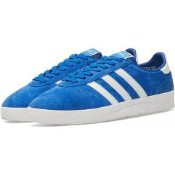 Sneakers , , Taille: 41 1/3 - Adidas - Modalova