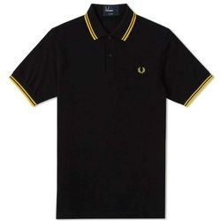 Polo Shirt M3600-506 , , Taille: XS - Fred Perry - Modalova