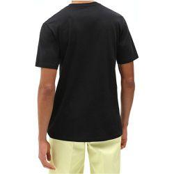 T-shirt Dickies - Dickies - Modalova