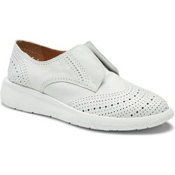 Sneakers , , Taille: 38 - Fratelli Rossetti - Modalova