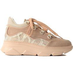 Sneakers , , Taille: 41 - Stokton - Modalova