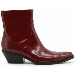 Boots 00000R0727 , , Taille: 37 - Calvin Klein - Modalova