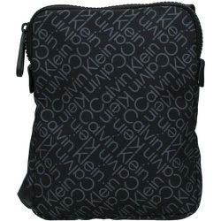 K50K508094 pouch Accessories bag , unisex, Taille: Onesize - Calvin Klein - Modalova