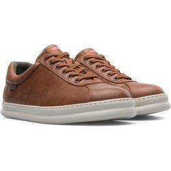 Sneakers Camper - Camper - Modalova