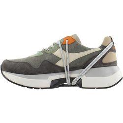Sneakers 174818 N9000 Diadora - Diadora - Modalova