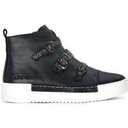 Sneakers Multifibbie CafèNoir - CafèNoir - Modalova