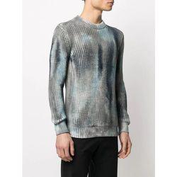 Knitwear Sweater Roberto Collina - Roberto Collina - Modalova