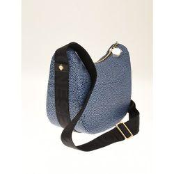 Shoulder BAG Borbonese - Borbonese - Modalova