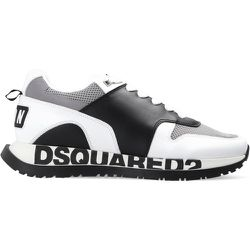 Running sneakers , , Taille: 42 - Dsquared2 - Modalova
