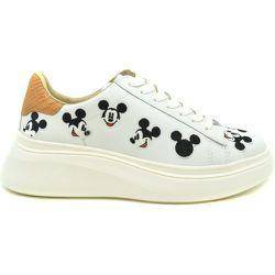 Sneakers , , Taille: 39 - MOA - MASTER OF ARTS - Modalova