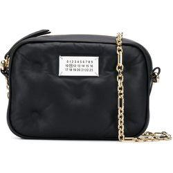 S56Wg0108Pr818T8013 Shoulder BAG , , Taille: Onesize - Maison Margiela - Modalova