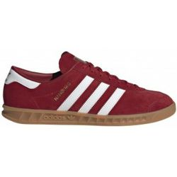 Sneakers , , Taille: 44 - Adidas - Modalova