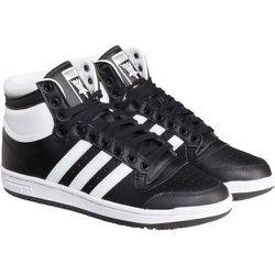 Sneakers , , Taille: UK 8.5 - Adidas - Modalova