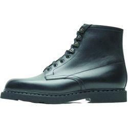 Unbeatable Boots , , Taille: 43 - Paraboot - Modalova