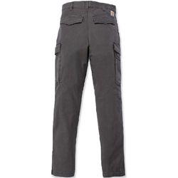 Pantaloni Carhartt Wip - Carhartt WIP - Modalova