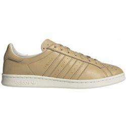 Earlham sneakers , unisex, Taille: 40 2/3 - Adidas - Modalova