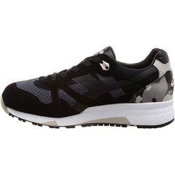 Sneakers N9000 172543 80013 Diadora - Diadora - Modalova