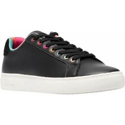 Sneakers , , Taille: 37 - PS By Paul Smith - Modalova