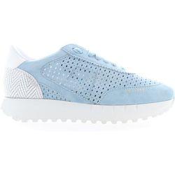 Sneakers , , Taille: 40 - Stokton - Modalova