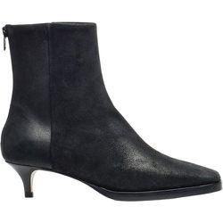 Stivaletto Boots , , Taille: 36 - MM6 Maison Margiela - Modalova