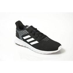Asweerun , , Taille: 44 - Adidas - Modalova